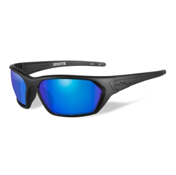 Wiley X WX IGNITE Sunglasses